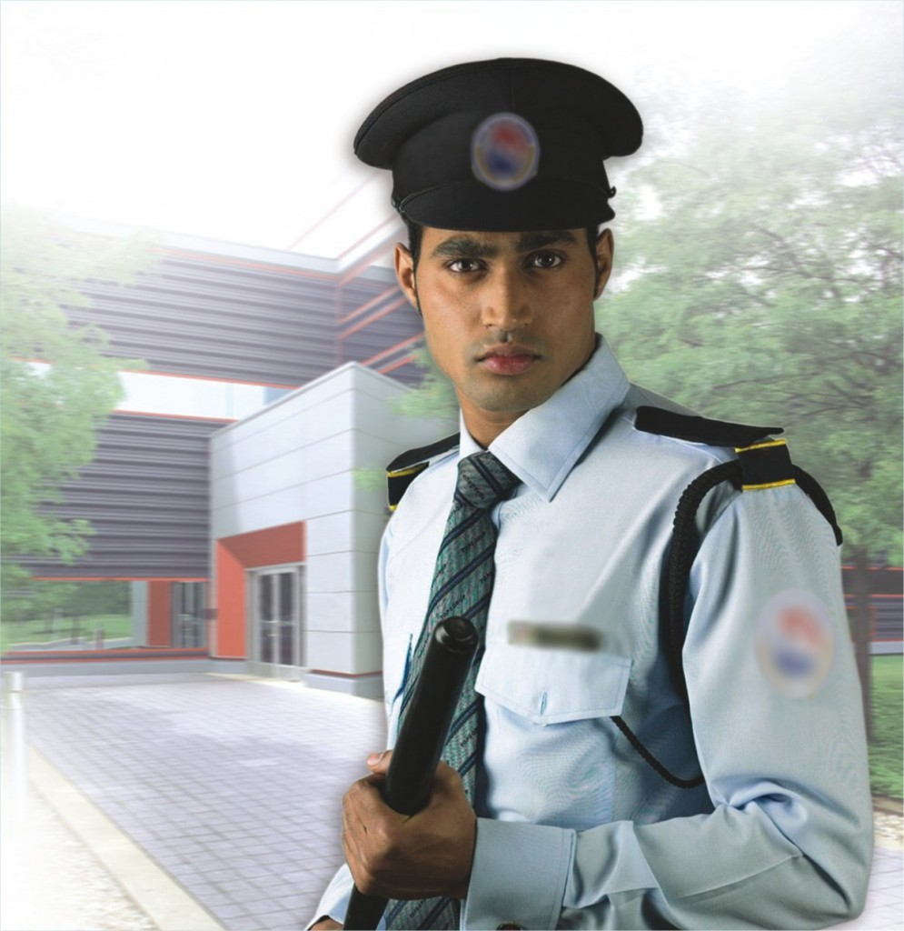 indian-home-security-guard