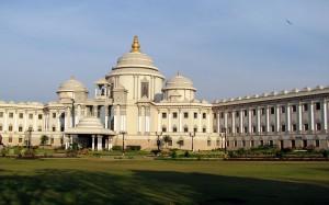 Sri Sathya Sai Super Speciality Hospital