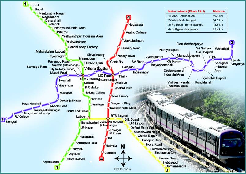 phoenix airport map with Namma Metro on Phoenix also 13976237 additionally Maps likewise Get Here in addition Durban.
