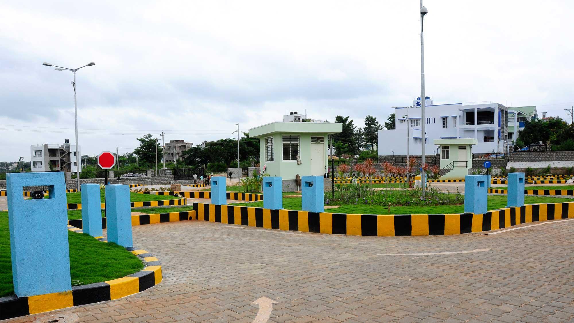Habitat PPP-RTO