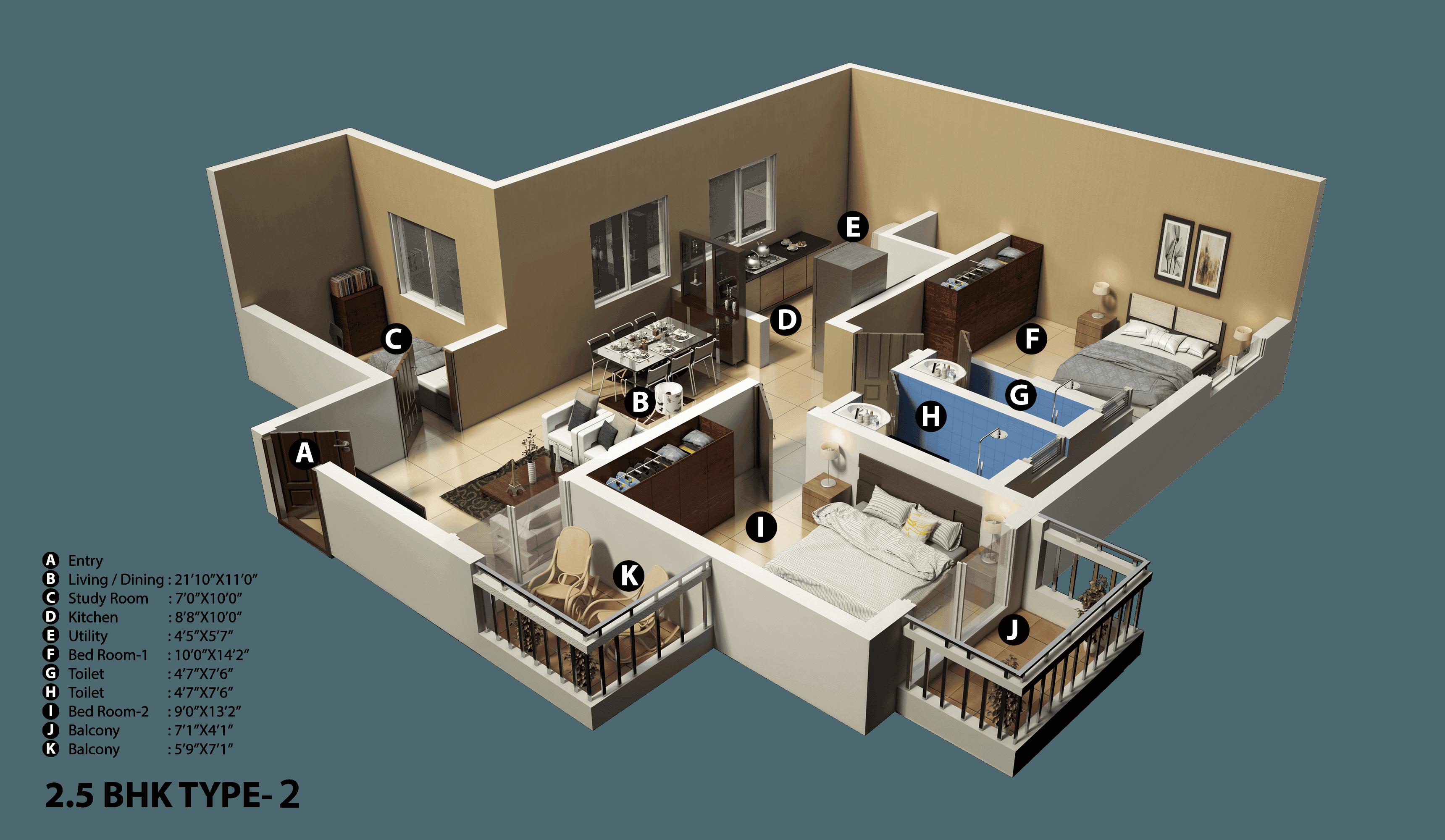 e5711390e8baf80757c2c7113d4e39bd Top Result 50 New 7 Bedroom House Plans Gallery 2017 Hgd6